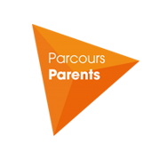 Parcours Parents par Alpha